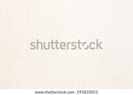 Textile Background./ Textile Background. - stock photo
