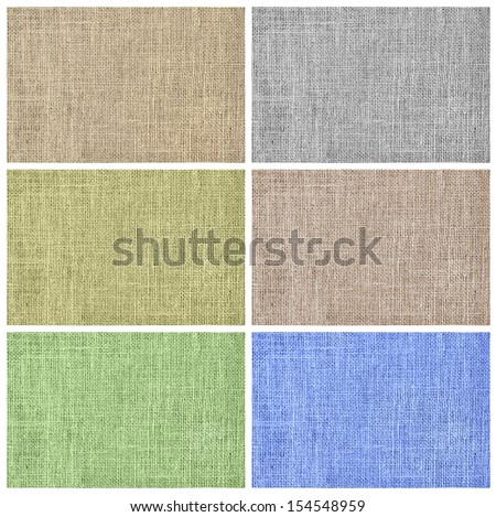 Textile backgrounds