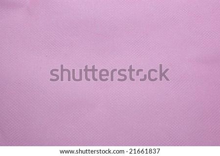 Textile purple background texture - stock photo