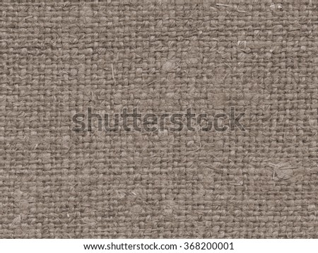 Paper texture stock photo 434857432 shutterstock for Material design space