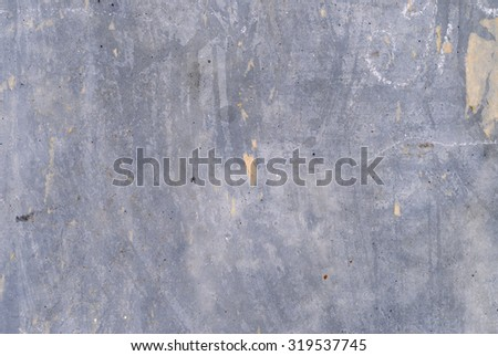 Texture a paint for a designer - stock photo