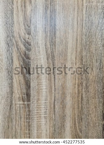 Texture and pattern background of surface wood.
