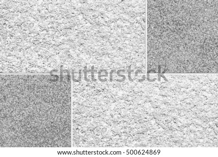 White Tile Floor Texture seamless floor tiles stock images, royalty-free images & vectors