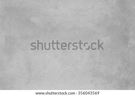 Texture and Seamless background of white granite stone - stock photo