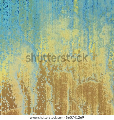 Texture, background, grunge. Multicolor abstract background with place for text or for designer.