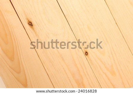 Texture background made of 2x4 pieces of wood. - stock photo
