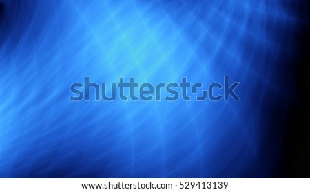 Texture blue abstract wallpaper modern card background