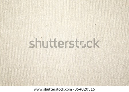 Texture brown sackcloth - stock photo