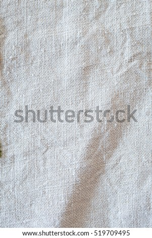 texture canvas background fabric linen pattern photo material
