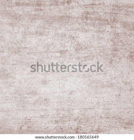 Texture concrete floor use for background - stock photo