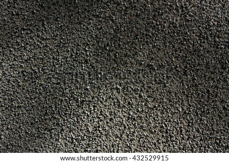 Texture concrete wall.Can be used for design, websites, interior, background, backdrop, texture creation, the use of graphic editors and illustration.