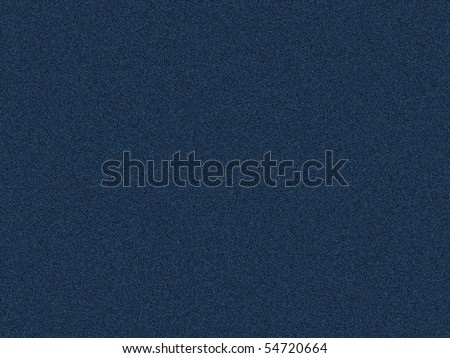 Texture denim. Smooth fabric without wrinkles. Realistic fabric pattern for all purposes - stock photo