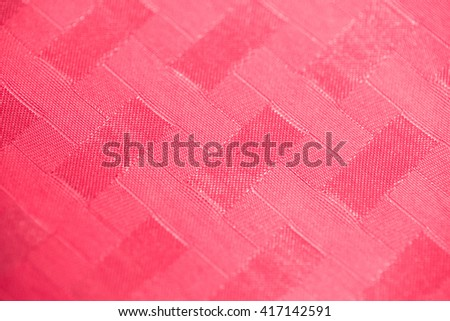 Texture fabric background.
