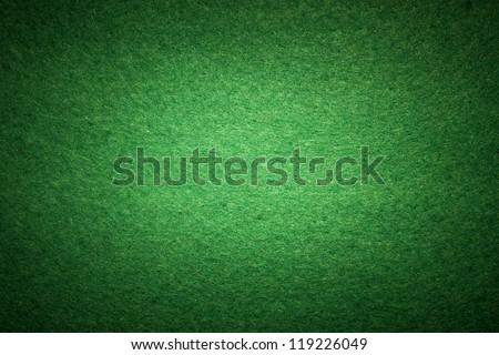 Texture felt - stock photo