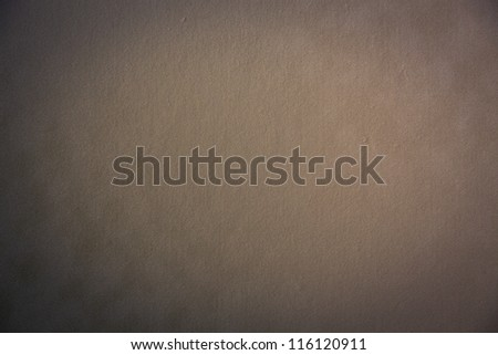 texture for exclusion on ten percent - stock photo