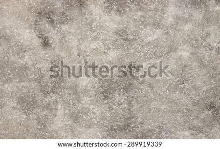 Texture grunge wall with space for text or image - stock photo