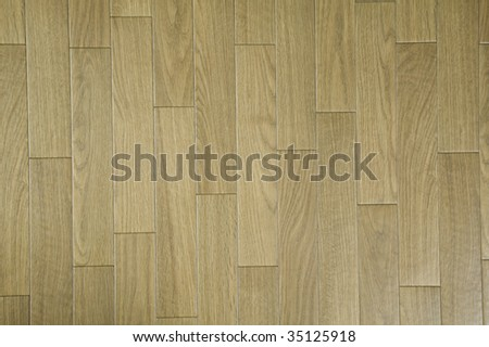 TEXTURE IMAGE-a close-up view of wooden floor