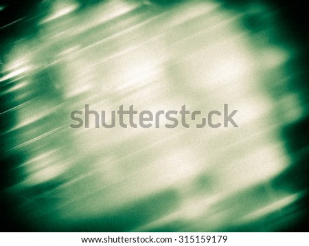 """Texture in vintage style with a faded ornament. Grungy texture, is """"dirty"""" and some """"graininess"""" - stock photo"""
