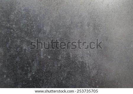 texture metal - stock photo