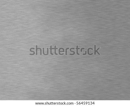 Texture metal (2) - stock photo