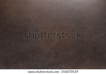 texture metal background  - stock photo