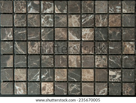 texture mosaic tiles mosaic, texture mosaic tiles for the bathroom to the kitchen, zhdya floor and walls, used to repair the premises, structure design decor.