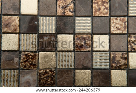 kitchen wall tiles texture kitchen tiles design texture tile drop dead gorgeous 6464