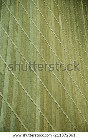 texture of a concrete wall, vertical image