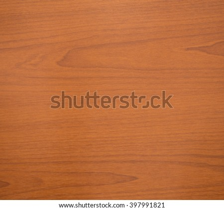 texture of a laminated wood