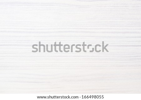 Texture of a longitudinal section of a white tree of an ash-tree for wallpaper and an abstract background - stock photo