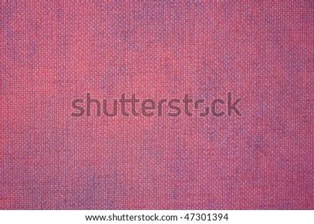 texture of a morocco carpet - stock photo