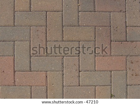 texture of a tiled floor - good for 3d rendering