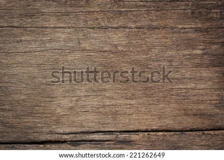 texture of bark wood to use as natural background  - stock photo