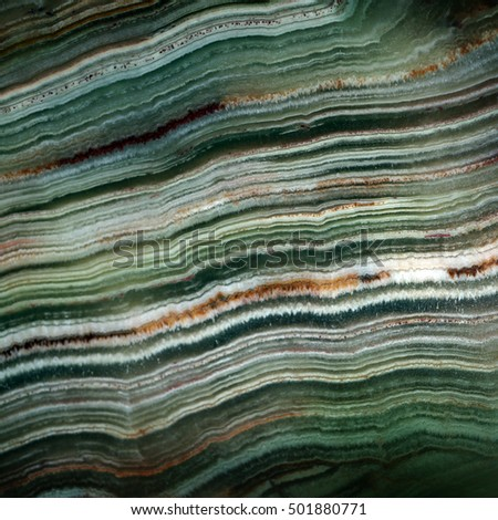 Texture of gemstone onyx, nature background
