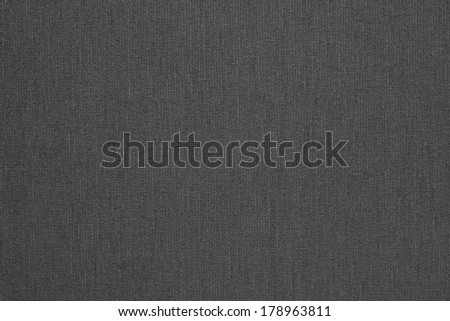 texture of gray color elastic fabric a stretch for abstract backgrounds and for wallpaper - stock photo