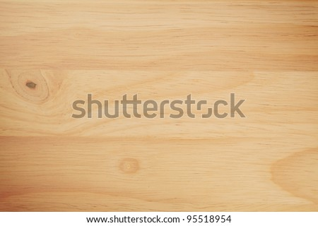 Texture of grunge wood background - stock photo