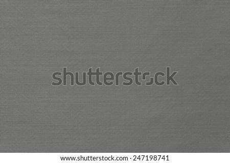 texture of knitted fabric in a herringbone for empty backgrounds