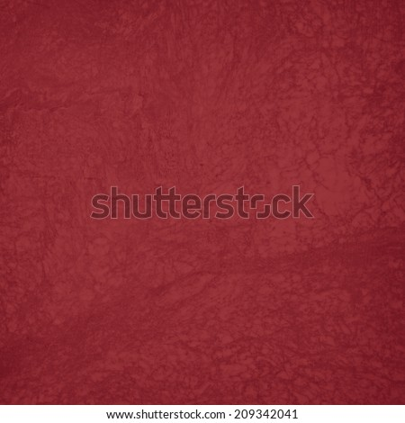 texture of marble background - stock photo