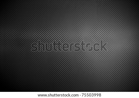texture of metal background - stock photo