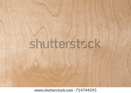 Birch Wood Background Stock Images Royalty Free Images