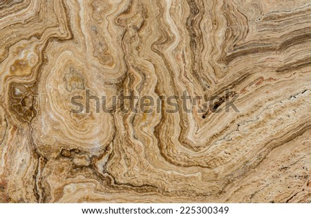 texture of nature stone floor for background - stock photo