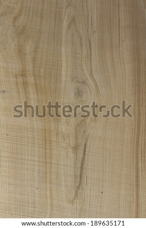 Texture of oak boards for joinery. - stock photo