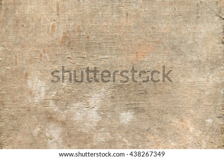 Texture of old weathered Wood - stock photo