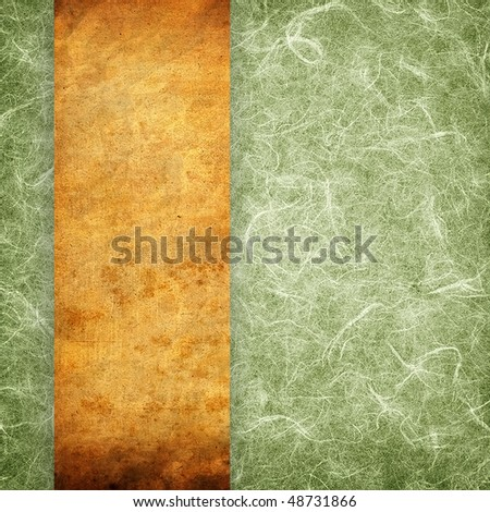 texture of paper background
