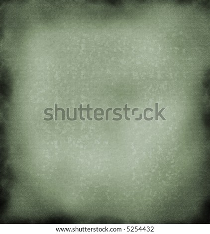 texture of parchment - stock photo