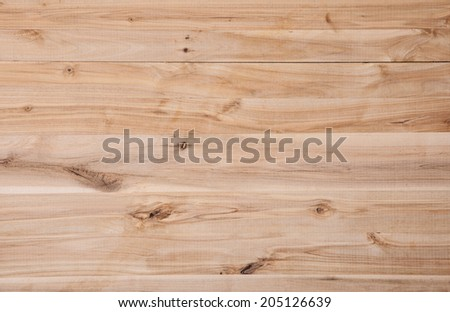 Texture of pine wood background. - stock photo