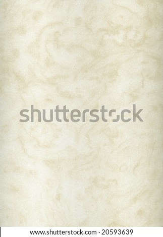 Texture of porous marble - stock photo
