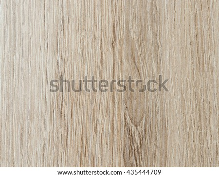 Texture of the artificial veneer for decorative on the plywood furniture. - stock photo