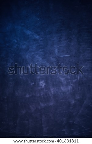 Texture of the dark old grunge wall