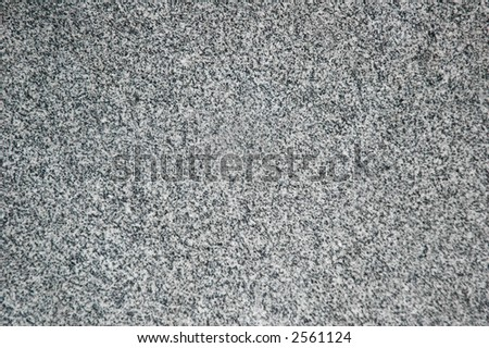 texture of the grey marble - can be used as background - stock photo